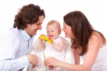 baby-caucasian-child-daughter-53571.jpeg